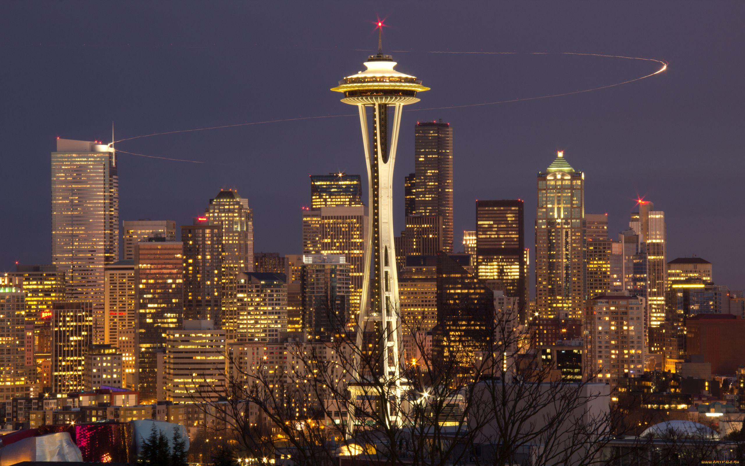 города америки фото с названиями маской аквалангом